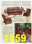 1964 Sears Fall Winter Catalog, Page 1559