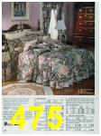 1993 Sears Spring Summer Catalog, Page 475