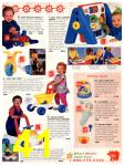 1995 Sears Christmas Book, Page 41