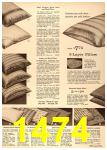 1960 Sears Fall Winter Catalog, Page 1474