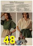 1979 Sears Spring Summer Catalog, Page 48