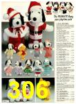 1982 Sears Christmas Book, Page 306