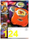 2004 Sears Christmas Book, Page 124