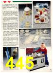 1988 JCPenney Christmas Book, Page 445