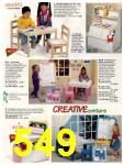 1997 JCPenney Christmas Book, Page 549
