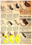 1942 Sears Spring Summer Catalog, Page 306