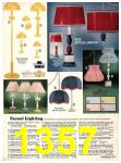 1974 Sears Fall Winter Catalog, Page 1357