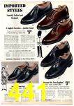 1962 Montgomery Ward Spring Summer Catalog, Page 441