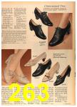 1964 Sears Spring Summer Catalog, Page 263