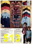 1978 Sears Fall Winter Catalog, Page 513
