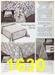 1967 Sears Fall Winter Catalog, Page 1630