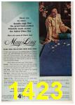 1963 Sears Fall Winter Catalog, Page 1423