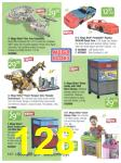 2004 Sears Christmas Book, Page 128