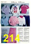 1984 Montgomery Ward Christmas Book, Page 214