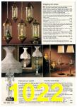 1981 Montgomery Ward Spring Summer Catalog, Page 1022
