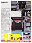 1989 Sears Home Annual Catalog, Page 858