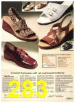 1980 Sears Spring Summer Catalog, Page 283
