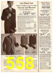 1966 Montgomery Ward Fall Winter Catalog, Page 558