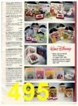 1988 JCPenney Christmas Book, Page 495