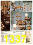 1983 Sears Spring Summer Catalog, Page 1337