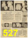 1960 Sears Spring Summer Catalog, Page 527