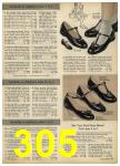 1959 Sears Spring Summer Catalog, Page 305