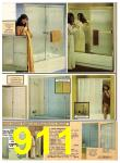 1978 Sears Fall Winter Catalog, Page 911