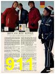 1972 Sears Fall Winter Catalog, Page 911
