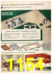 1962 Sears Fall Winter Catalog, Page 1154