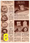 1941 Sears Christmas Book, Page 8