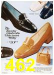 1972 Sears Spring Summer Catalog, Page 462