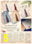 1947 Sears Christmas Book, Page 5