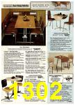 1976 Sears Fall Winter Catalog, Page 1302
