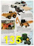 2000 Sears Christmas Book, Page 135