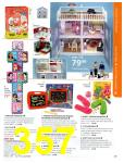 2005 JCPenney Christmas Book, Page 357