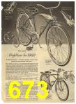 1960 Sears Spring Summer Catalog, Page 673