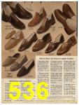 1959 Sears Spring Summer Catalog, Page 536