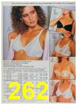 1988 Sears Spring Summer Catalog, Page 262