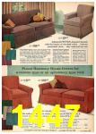1962 Sears Fall Winter Catalog, Page 1447