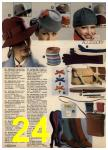 1979 Sears Fall Winter Catalog, Page 24
