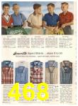 1960 Sears Spring Summer Catalog, Page 468
