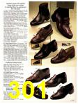1983 Sears Fall Winter Catalog, Page 301