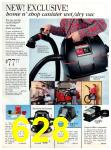 1990 Sears Christmas Book, Page 628
