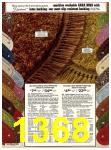 1978 Sears Fall Winter Catalog, Page 1368