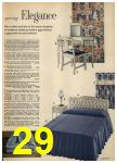 1962 Sears Spring Summer Catalog, Page 29