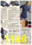 1980 Sears Spring Summer Catalog, Page 1146