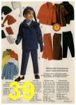 1968 Sears Fall Winter Catalog, Page 39