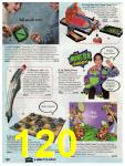 2000 Sears Christmas Book, Page 120