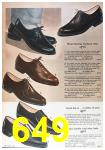 1964 Sears Fall Winter Catalog, Page 649