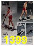 1991 Sears Spring Summer Catalog, Page 1399